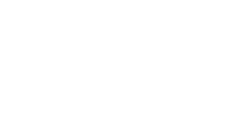 Copper Hill Homes