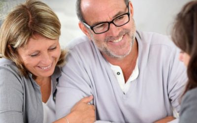 Inflation, Your Retirement & Purchasing Power