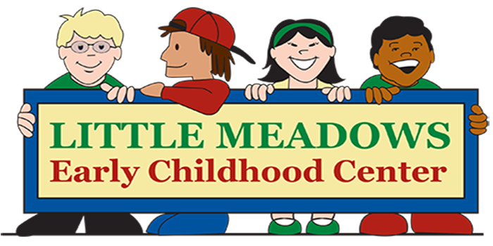 Little Meadows Early Childhood Center