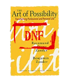 Art_of_Possiblity_Rated_converted